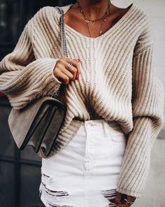 fashion inspiration   nicole @daytodayteen