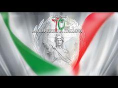 2 Giugno - Festa della Repubblica - Gli auguri agli Italiani - www.HTO.tv