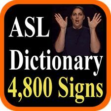 Patented ASL American Sign Language Emergency Alert System EAS and Assistive devices for people who are deaf. Makers of the Signtel Interpreter sign language translation software Asl Dictionary, Sign Language Dictionary, Sign Language Alphabet, Learn Sign Language, American Sign Language, Second Language, Speech Language Pathology, Speech And Language, Language Lessons