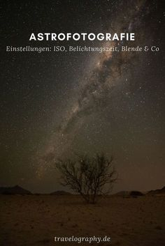 Astrofotografie – Einstellungen: ISO, Belichtungszeit, Blende & Co You are in the right place about Subjects bullet journal Here we offer you the most beautiful pictures about the Subjects vocabulary
