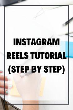 Tips Instagram, Instagram Marketing Tips, Free Instagram, Instagram Story Ideas, Social Media Cheat Sheet, Social Media Plattformen, Free Followers, Insta Followers, Followers Instagram