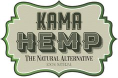 Understandings:By law, only approved drugs may be used to address named diseases. Hemp juice is a food not a drug and has not been evaluated by the Health Products Regulatory Authority. It is not intended to diagnose, treat, cure or prevent any disease.