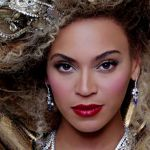 Beyonce (Surprisingly) Releases her album over Instagram...and got crazy responses