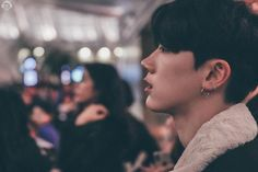 I can't with his nose 😍😍😍😍😍 Jaehyun, Lucas Nct, Taeyong, Nct 127, Ten Chittaphon, Johnny Seo, Fandoms, Lee Young, Kpop
