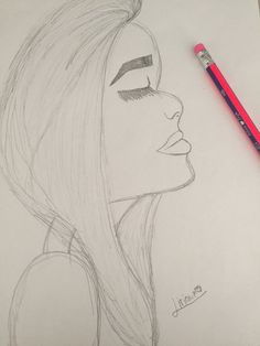 Free tine is for drawing..come with me..draw amazing