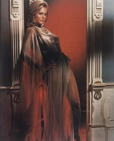 Ursula Andress, Cult Movies, Glamour, Model, Bad Girls, Wild Things, Daughters, Devil, Actresses