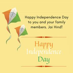 Happy Independence Day images - PiksHour Independence Day Images Hd, Happy Independence Day Wishes, Freedom Fighters, Feelings