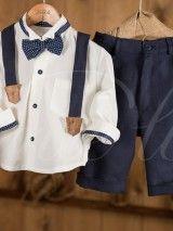 Boys Christening Suits | Orthodox Christening Boy | Greek Christening and Baptism