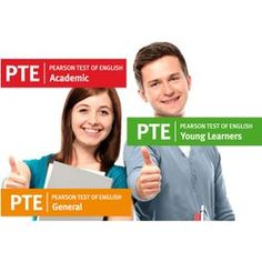 Pte Academic, British Council, Ielts, Citizenship, Certificate, How To Apply, India, This Or That Questions, Band