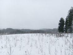 Auttoisten Sarkainmäki talvella. / Auttoinen, Finland Finland, Snow, Outdoor, Gate Valve, Outdoors, Outdoor Games, The Great Outdoors, Eyes, Let It Snow