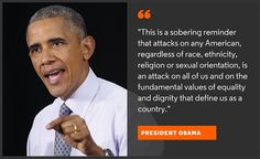 http://www.upworthy.com/obama-nailed-why-we-cant-forget-the-orlando-shooting-was-at-an-lgbtq-club?utm_source=feedburner