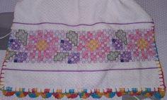 Labor, Quilts, Blanket, Dish Towels, Crochet Fish, Monogram Alphabet, Cross Stitch Embroidery, Border Tiles, Dots