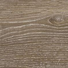 Polyflor at Home - Cameron Loc - Hickory Oak Hardwood Floors, Flooring, New Kitchen, Animal Print Rug, Luxury, Home Decor, Wood Floor Tiles, Wood Flooring, Decoration Home