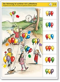 Piccolo: slaapmuts kaart 11 Autism Classroom, Brain Breaks, Kids Learning, Playroom, Mac, Album, Teaching, Activities, Children