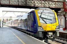 National Rail, Government Website, Manchester Airport, Cumbria News, Travel Advice, North West, Liverpool, December, Journey