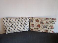 Hands, Handmade, Scrappy Quilts, Hand Made, Craft, Handarbeit