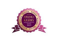Best four star wedding venue in the Brides of Kerry Awards Star Wedding, Brides, Wedding Venues, Awards, Wedding Reception Venues, Wedding Places, Wedding Bride, Bridal, Bride