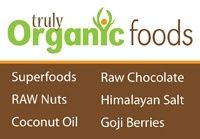 7 Day Organic Cleanse for Weight Loss How To Make Mayonnaise, Raw Nuts, Superfood Powder, Natural Salt, Raw Chocolate, Raw Cacao, Greens Recipe, Natural Supplements, Fruit And Veg