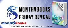M9B Friday Reveal: Chapter One of The Night House by RachelTafoyaandGiveaway #M9BFridayReveals