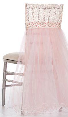 Aleah Lace Ivory Cap with Tulle Chair Sleeve lrg.jpg