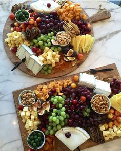 Ideas For Wedding Food Platters Beautiful Charcuterie And Cheese Board, Charcuterie Platter, Antipasto Platter, Cheese Boards, Food Platters, Cheese Platters, Fingerfood Party, Grazing Tables, Cheese Party