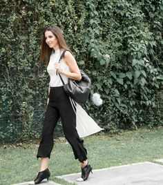 Jessica Barboza Spring Time, Style Icons, My Style, Instagram, Work Outfits, Street Styles, Clothes, Photos, Fashion