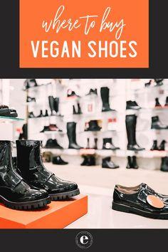 30+ Vegan Shoes ideas | vegan shoes