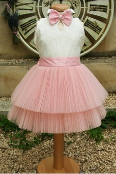 PussyKat Ballerina Elegant Girl Body and by PetiteCocoCeremonie Baby Girl Dresses, Baby Dress, Baby Girls, Ballerina Dress, Elegant Girl, Lace Body, Tulle Tutu, Girl Body, Toddler Dress