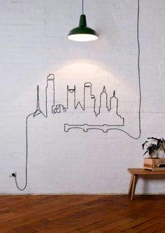 Читайте також також 15 ідей для ідеального порядку у ванній кімнаті Стильні штори для кухні – модні новинки (75 фото) Вишивка хрестиком в інтер'єрі. Ідеї … Read More