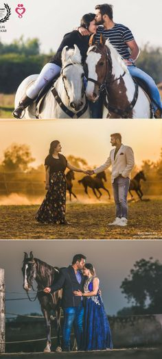 So different and so lovely couples in love-story session! Love Story Shot - Bride and Groom in a Nice Outfits. Best Locations WeddingNet #weddingnet #indianwedding #lovestory #photoshoot #inspiration #couple #love #destination #location #lovely #places