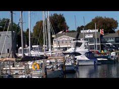 Pulse Media Productions Commercial Video Marina Bay Sands, San Francisco Skyline, Michigan, Commercial, Building, Travel, Viajes, Buildings, Destinations