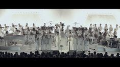 (75) Woodkid - Run Boy Run - Live at Montreux 15.07.2016 - YouTube Running, Live, Boys, Youtube, Painting, Art, Baby Boys, Art Background, Keep Running