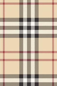 Trademark - encyclopedia article about Trademark.// Approximate drawing of Burberry check pattern. The pattern is a registered trademark of Burberry Ltd. Burberry Wallpaper, Plaid Wallpaper, Pattern Wallpaper, Iphone Wallpaper, Classic Wallpaper, Iphone Backgrounds, Cartoon Wallpaper, Burberry Pattern, Burberry Print