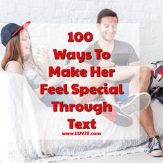 Are you wondering how to make her feel special through text? Here are 100 ways you can make your girlfriend feel special and loved. Flirty Text Messages, Flirty Texts, Messages For Her, Sweet Messages, Sweet Texts To Girlfriend, Love Message For Girlfriend, Romantic Messages For Girlfriend, Girlfriend Quotes, Compliments For Girls