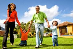 Wanita Sukses Karir dan Keluarga ~ Mindset Sukses