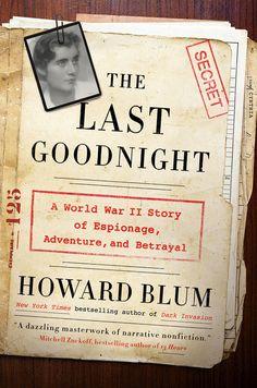 The Brilliant MI6 Spy Who Perfected the Art of the 'Honey Trap' | Atlas Obscura