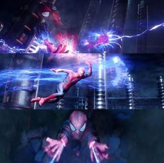 Spiderman, Marvel, Concert, Movies, Spider Man, Men, Spiders, Films, Concerts