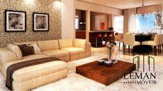 Léman Imóveis : detalhes - Apartamentos em Balneário Camboriú : Ref 323