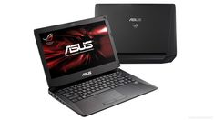 ASUS-Prepares-G750-Gaming-Notebook-with-GeForce-GTX-770M-2