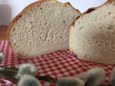 Food And Drink, Sugar, Bread, Easter Bread Recipe, Cooking, Easter Activities, Brot, Baking, Breads