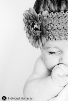 Beautiful Baby Girl by salhayes76