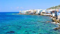 Kos Greece: point_of_no_23