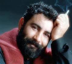Ahmet Kaya Kimdir, Nereli, Hayatı, Kısa Biyografisi