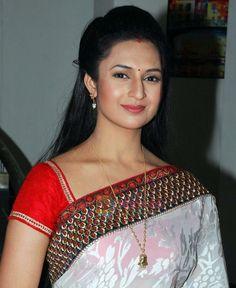Beautiful Muslim Women, Beautiful Girl Indian, Beautiful Girl Image, Most Beautiful Indian Actress, Beautiful Actresses, Beauty Full Girl, Cute Beauty, Beauty Women, India Beauty