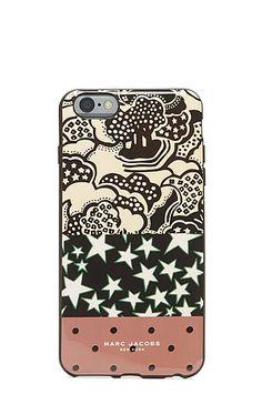 Landscape iPhone 6S Plus Case