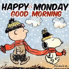 Yes, the start of a new work week. ☑️ Goals set ☑️ Plans made ☑️ Success Are you doing what you need to create your success? Happy Monday Pictures, Happy Monday Quotes, Funny Good Morning Quotes, Morning Memes, Happy Monday Funny, Monday Humor Quotes, Good Morning Snoopy, Good Morning Happy Monday, Snoopy Images