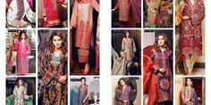 Modren Fashions | Modern Fashion Blog