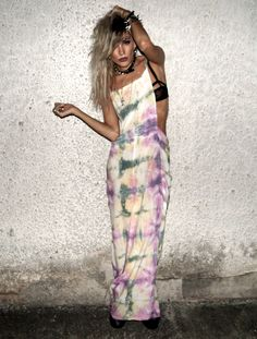 Image of Paloma Overalls Hippie Look, Hippie Style, Boho Hippie, Boho Gypsy, Festival Outfits, Festival Fashion, Festival Clothing, Festival Style, Film Festival