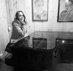 "Dominika Targosz (@uspartime) na Instagramie: ""#art #music #mnk 💕"""