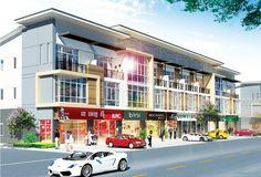 Đầu tư sinh lời hấp dẫn với Shophouse Vinhomes Thăng Long  http://ift.tt/28LEMEE